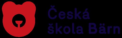Česká škola Bärn